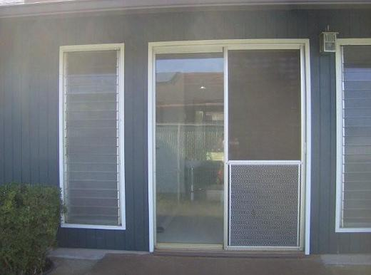 Replacement windows hawaii replacement windows for Aluminum replacement windows
