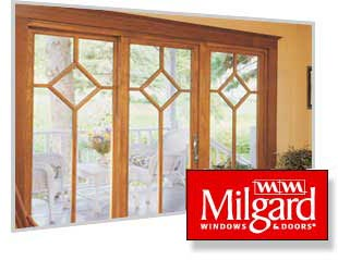Replacement windows prices for pella replacement windows for Milgard windows price list