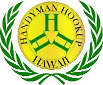 Handyman Hookup